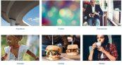 Preços da Shutterstock: Tudo o que você precisa saber!