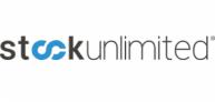 Stock Unlimited -10% OFF em todos os planos de assinatura para todos!
