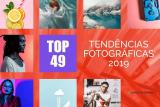 49 Tendências fotográficas em 2019 que você vai Adotar hoje!