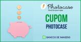 Cupom Photocase de outubro 2021: 10% OFF +5 Créditos Grátis!