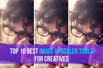 As 10 Melhores Ferramentas Upscaler de Imagens!