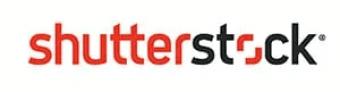 15% Off nas novas assinaturas de vídeo da Shutterstock