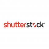 25% OFF com o Cupom de desconto Shutterstock de fevereiro 2021!