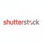 Shutterstock – Tudo o que Você Precisa Saber + Desconto Especial!