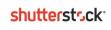 Shutterstock: 15% OFF em todas as assinaturas & pacotes pré-pagos de imagens