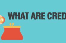 O Que São Créditos?